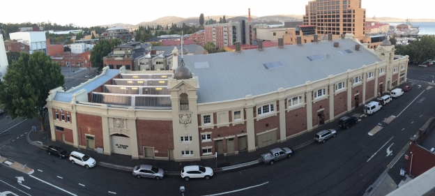 CG-Hobart-City-Hall_from_above_Feb2015