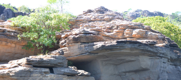 Heritage-listed-Kakadu