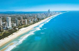 Sydney-&-Gold-Coast