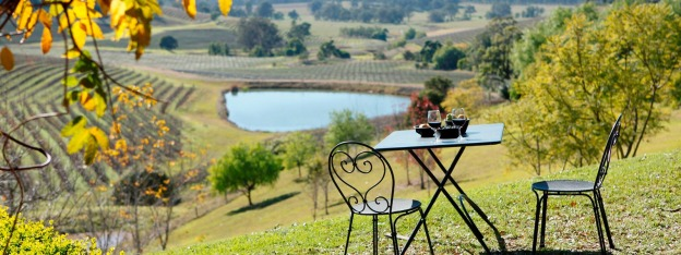 hunter-valley-vineyards