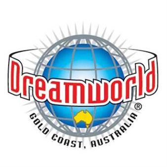 dreamworld_logo-338x338
