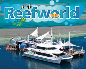 landing-reefworld-logo